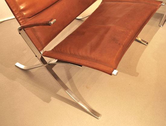 4_paire_de_fauteuils_preben_Fabricius_edition_klint_meubles_et_lumieres.jpg