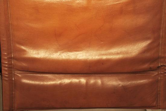 5_paire_de_fauteuils_preben_Fabricius_edition_klint_meubles_et_lumieres.jpg