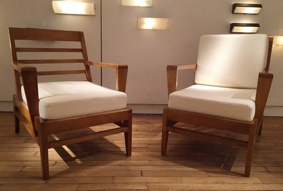 1_4_fauteuils_rene_gabriel_meubles_et_lumieres.jpg