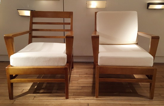 2_4_fauteuils_rene_gabriel_meubles_et_lumieres.jpg