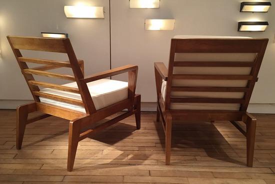 3_4_fauteuils_rene_gabriel_meubles_et_lumieres.jpg