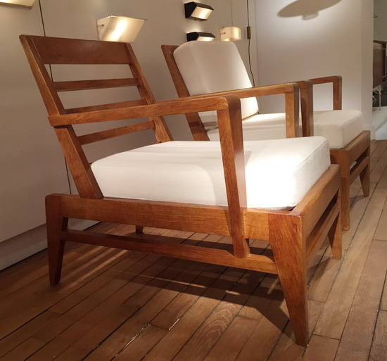 4_4_fauteuils_rene_gabriel_meubles_et_lumieres.jpg