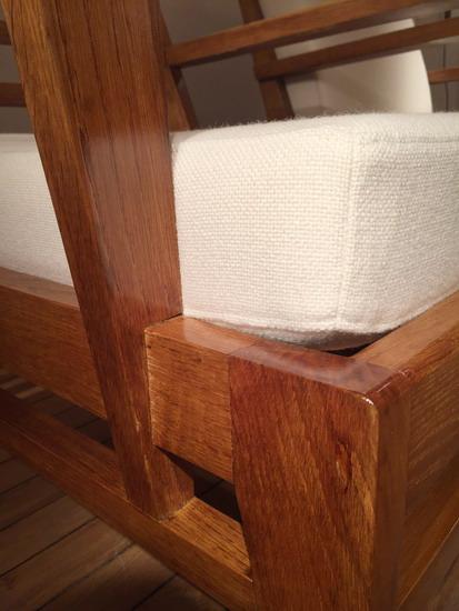 5_4_fauteuils_rene_gabriel_meubles_et_lumieres.jpg