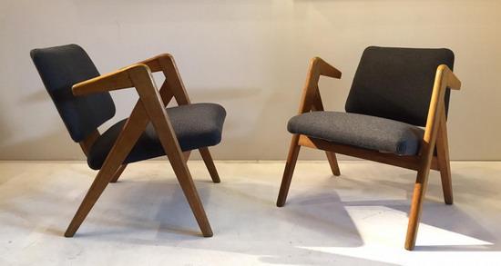 1_paire_de_fauteuils_Robin_Day_galierie_Meubles_et_Lumieres.jpg