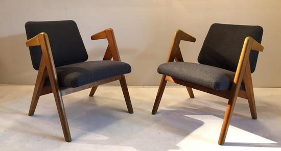 2_paire_de_fauteuils_Robin_Day_galierie_Meubles_et_Lumieres.jpg