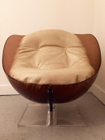 1_sphere_boris_tabacoff_mouvement_modulaire_moderne_france_design_meublesetlumieres.jpg