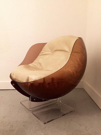 3_sphere_boris_tabacoff_mouvement_modulaire_moderne_france_design_meublesetlumieres.jpg