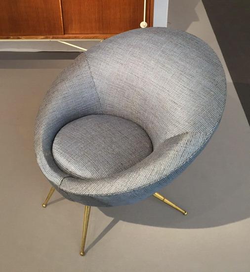 1_paire_de_fauteuils_courbe_meubles_et_lumieres.jpg
