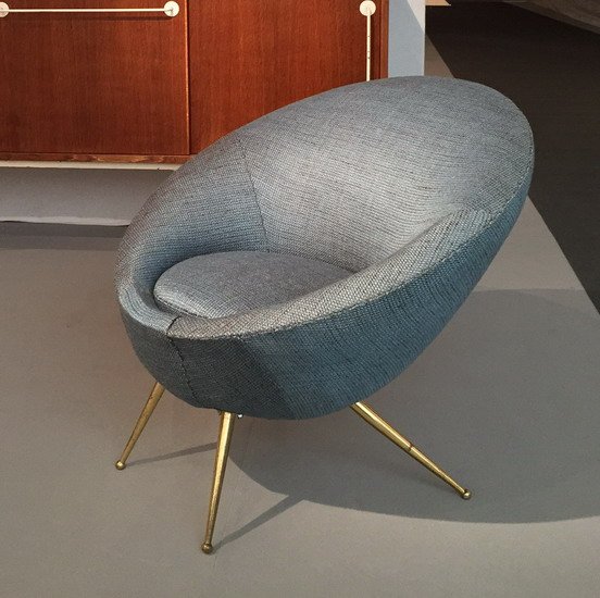 2_paire_de_fauteuils_courbe_meubles_et_lumieres.jpg