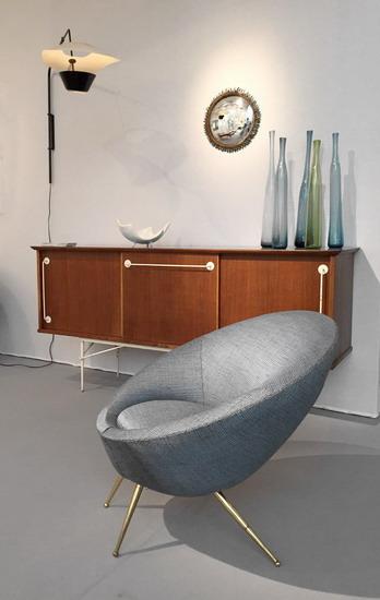 3_paire_de_fauteuils_courbe_meubles_et_lumieres.jpg