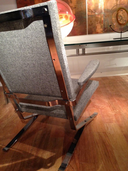 fauteuil_acier_kvadrat_guilhem_faget_1.jpg