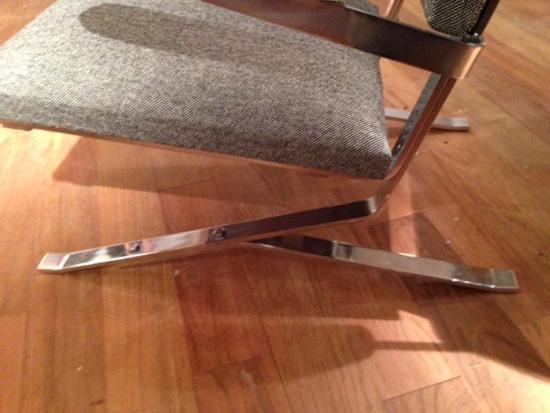 fauteuil_acier_kvadrat_guilhem_faget_2.jpg