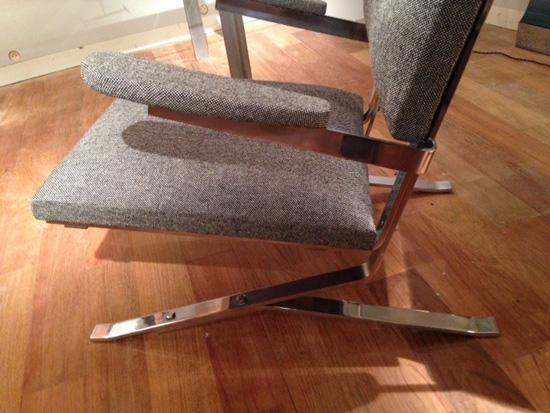 fauteuil_acier_kvadrat_guilhem_faget_2_2.jpg