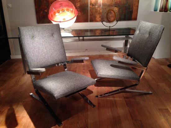 fauteuil_acier_kvadrat_guilhem_faget_3.jpg