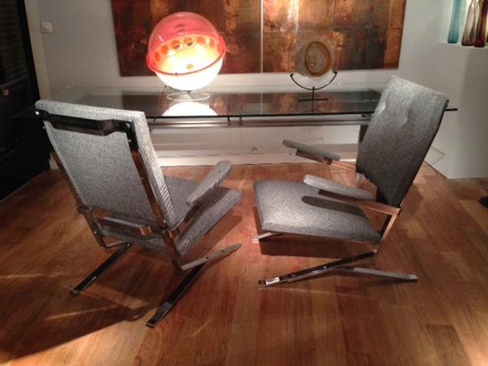 fauteuil_acier_kvadrat_guilhem_faget_4.jpg