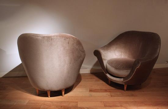 paire-fauteuils-italie-1950-guilhem-faget-1.jpg