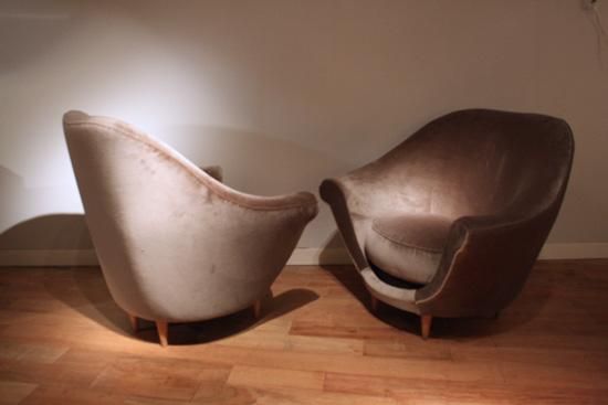 paire-fauteuils-italie-1950-guilhem-faget-2.jpg