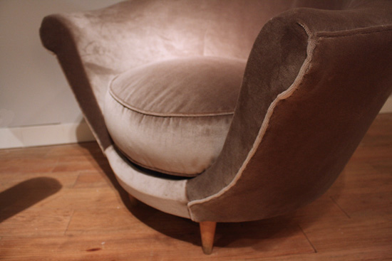 paire-fauteuils-italie-1950-guilhem-faget-3.jpg