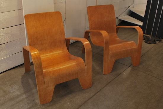 1_paire_de_fauteuils_hans_pieck.jpg