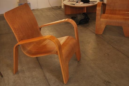 2_Paire_de_fauteuils_Hans_pieck.JPG