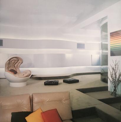4_Documentation_interieur_love_seat_Gilles_Saint_Gilles_1.jpg