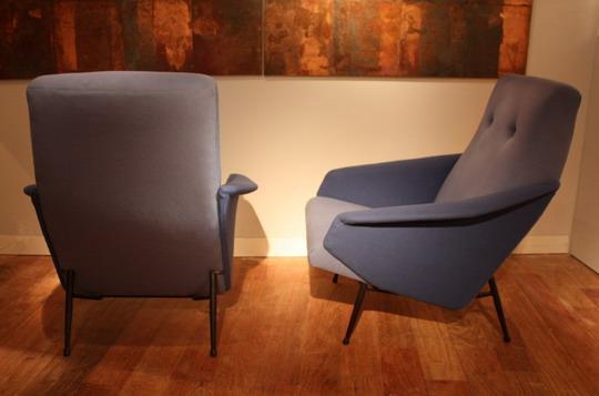 2_paire_de_fauteuils_guy_besnard.jpg