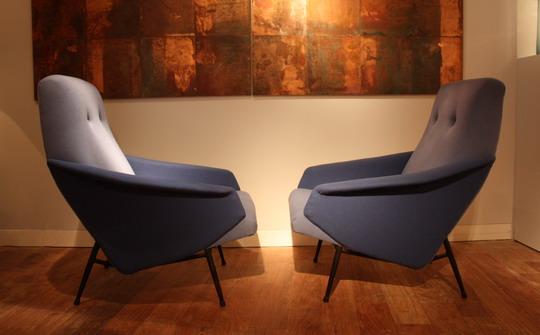 3_paire_de_fauteuils_guy_besnard.jpg