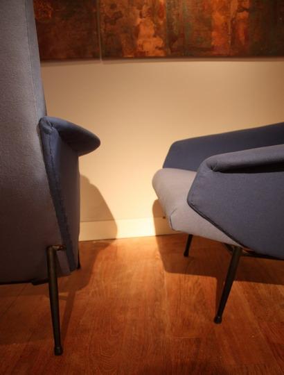 4_paire_de_fauteuils_guy_besnard.jpg