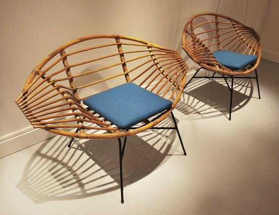 1_fauteuils_citron_janine_abraham.jpg