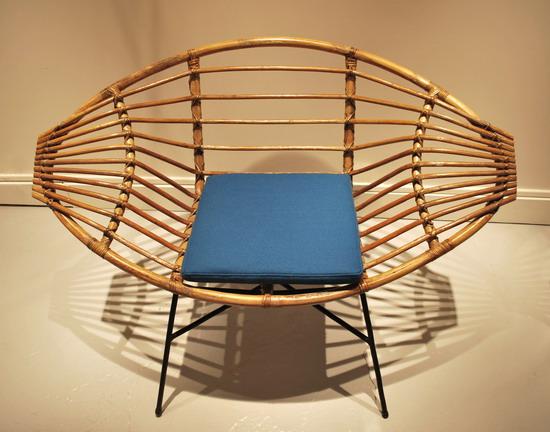 3_fauteuils_citron_janine_abraham.jpg