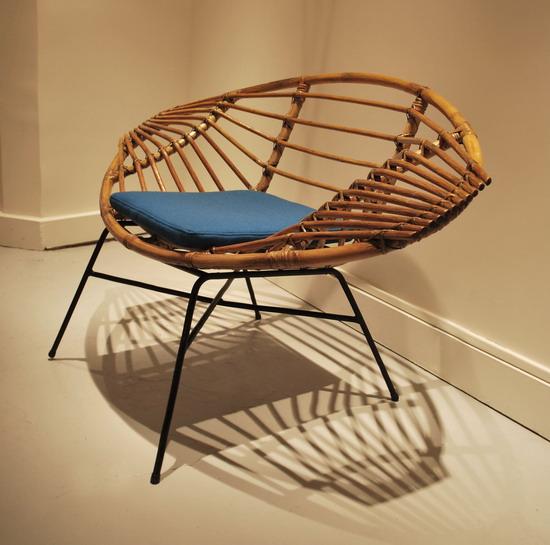 4_fauteuils_citron_janine_abraham.JPG
