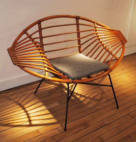 1_fauteuil_citron_janine_abraham_galerie_meubles_et_lumieres.jpg