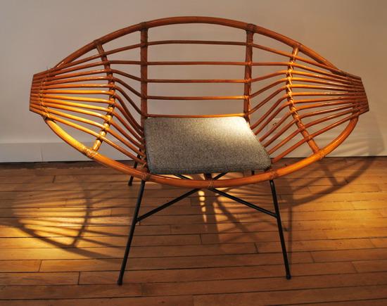 2_fauteuil_citron_janine_abraham_galerie_meubles_et_lumiere.jpg