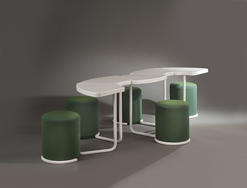 Table_poufs_lionel_morgaine__sentou_11_web.jpg