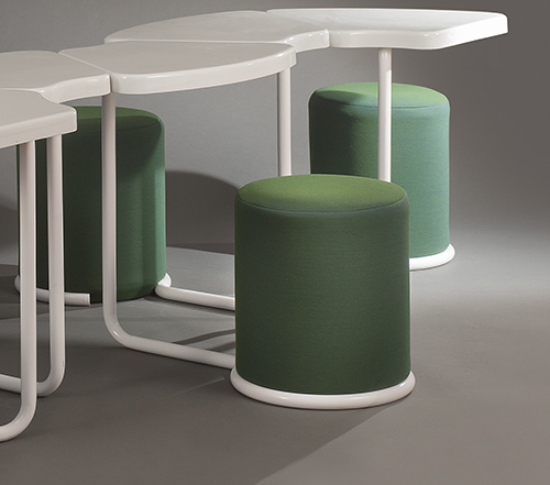 Table_poufs_lionel_morgaine__sentou_12_web.jpg