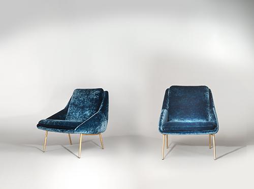 paire_de_fauteuils_joseph_andre_motte_serie_800_6_copie.jpg