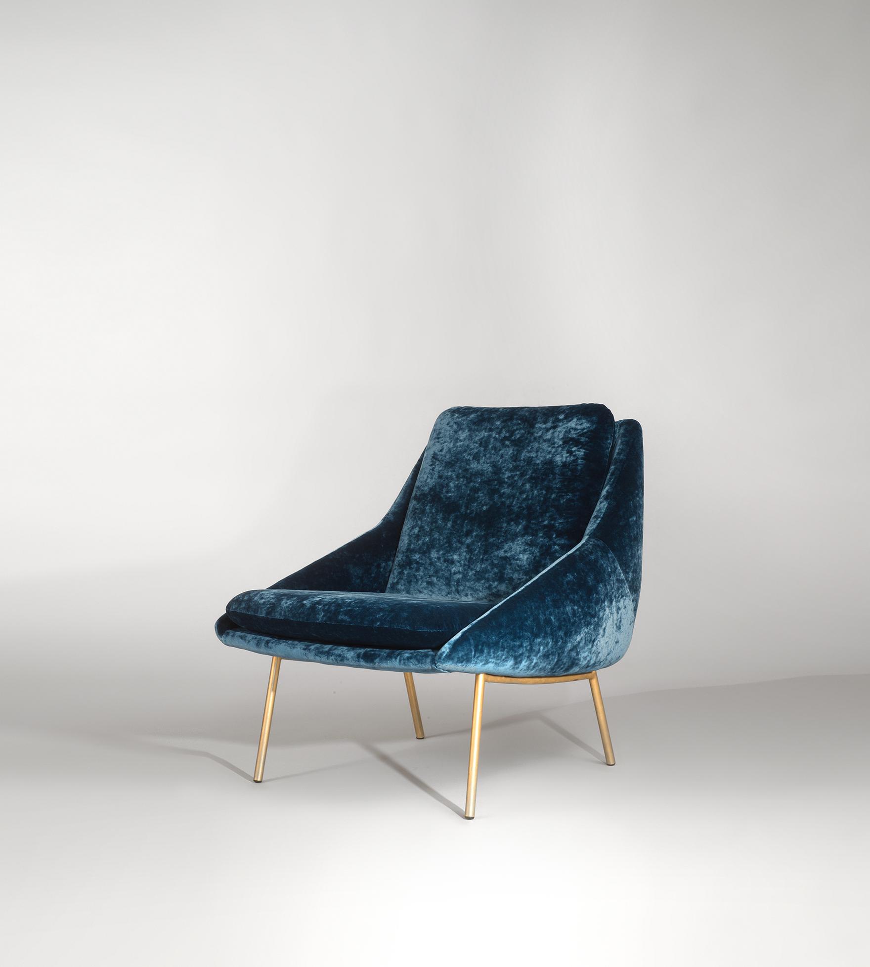 paire_fauteuils_joseph_andre_motte_serie_800_edition_steiner_1.jpg