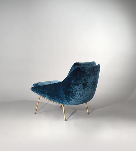 paire_fauteuils_joseph_andre_motte_serie_800_edition_steiner_3_copie.jpg