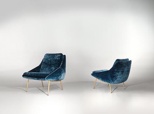 paire_fauteuils_joseph_andre_motte_serie_800_edition_steiner_4_copie.jpg