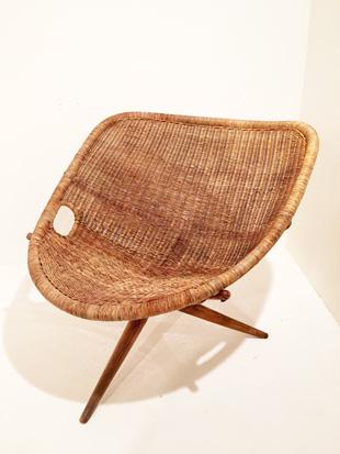 fauteuil_rotin_Joseph_andre_Motte.jpg