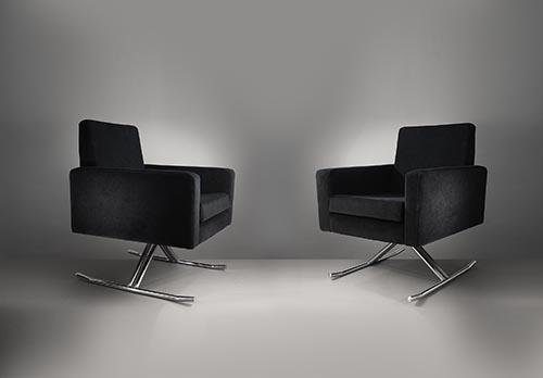 1_paire_fauteuils_luge_motte.jpg
