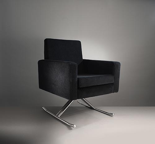 2_paire_fauteuils_luge_motte.jpg