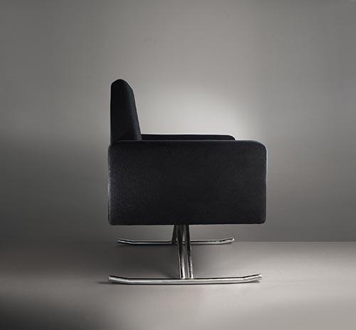 3_paire_de_fauteuils_luge_motte.jpg