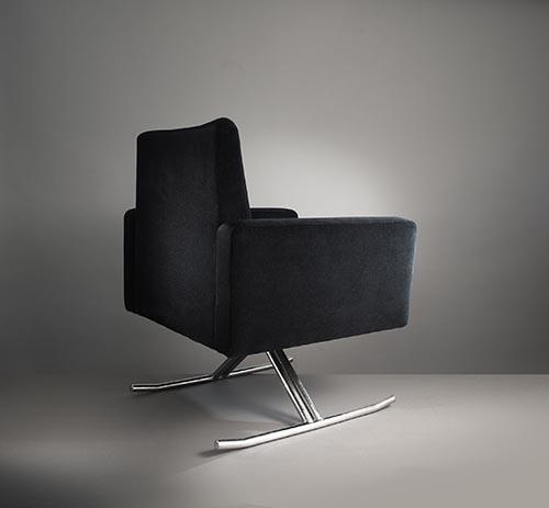 4_paire_fauteuils_luge_motte.jpg
