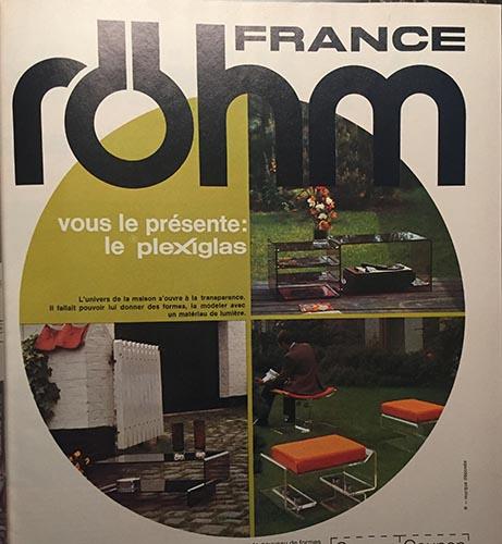 La_maison_francaise_n_270_septembre_1973_publicite_france_rohm_philippe_cheverny_pour_kit_design_edition_meubles_et_plexiglass_table_basse_tabouret_jardin_transparentbis_.jpg