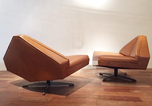 fauteuil_brasilia_schmieder1.jpg
