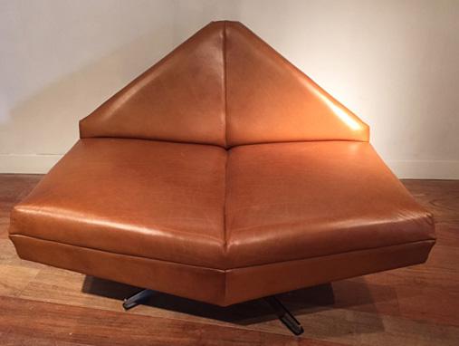 fauteuil_brasilia_schmieder2.jpg