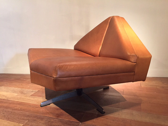 fauteuil_brasilia_schmieder4.jpg