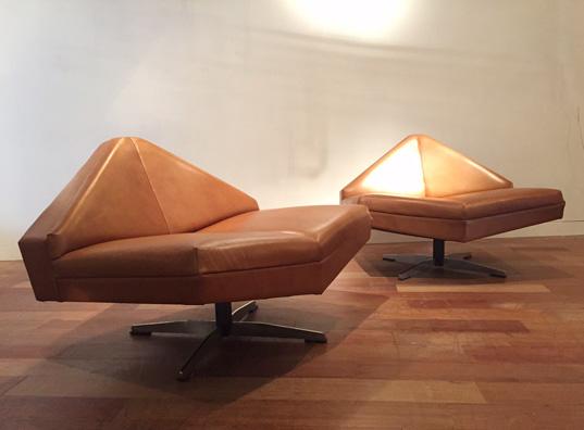 fauteuils_brasilia_schmieder.jpg