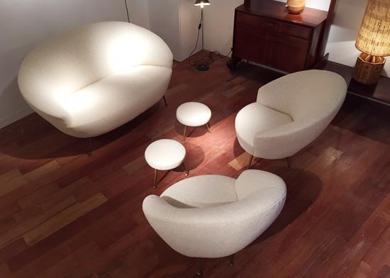 Salon_italien_pierre_frey.jpg